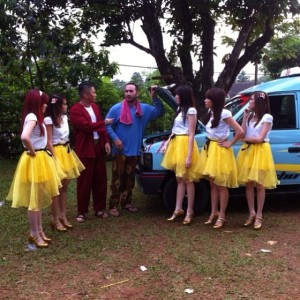 ryn chibi at shoot ABGJM  (3)