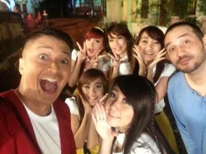 ryn chibi at shoot ABGJM  (8)