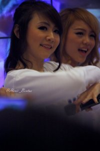 ryn cherrybelle at launching HP TA 11mei14 (4)