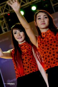 ryn cherrybelle at launching Open snap (12)