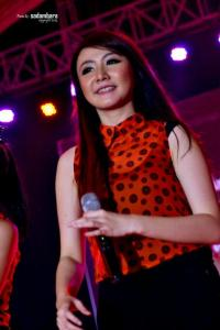ryn cherrybelle at launching Open snap (13)