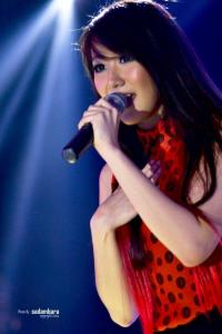 ryn cherrybelle at launching Open snap (15)