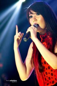 ryn cherrybelle at launching Open snap (16)
