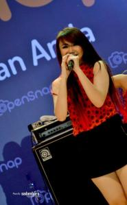 ryn cherrybelle at launching Open snap (20)