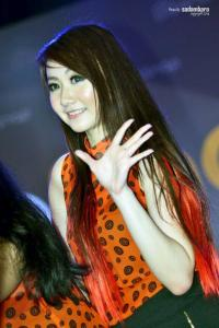 ryn cherrybelle at launching Open snap (22)