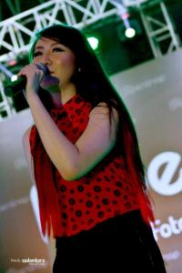 ryn cherrybelle at launching Open snap (23)