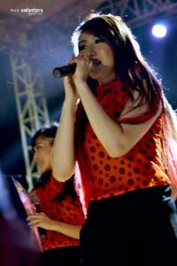 ryn cherrybelle at launching Open snap (24)