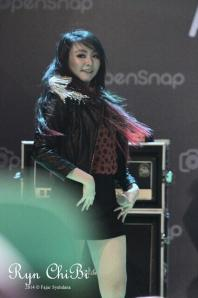 ryn cherrybelle at launching Open snap (26)