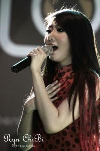 ryn cherrybelle at launching Open snap (27)