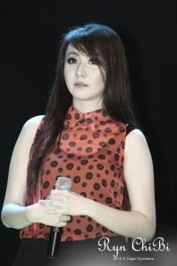 ryn cherrybelle at launching Open snap (28)
