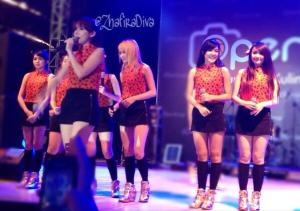 ryn cherrybelle at launching Open snap (29)