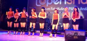 ryn cherrybelle at launching Open snap (31)