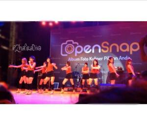 ryn cherrybelle at launching Open snap (32)