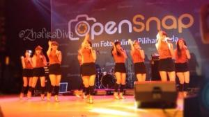 ryn cherrybelle at launching Open snap (33)