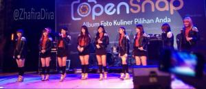 ryn cherrybelle at launching Open snap (34)
