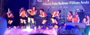 ryn cherrybelle at launching Open snap (35)