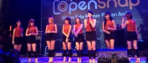 ryn cherrybelle at launching Open snap (36)