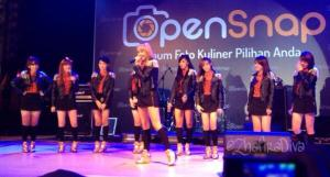 ryn cherrybelle at launching Open snap (37)