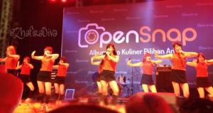 ryn cherrybelle at launching Open snap (38)