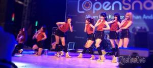 ryn cherrybelle at launching Open snap (39)