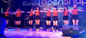 ryn cherrybelle at launching Open snap (40)