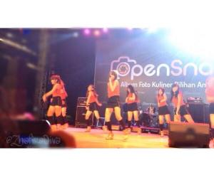 ryn cherrybelle at launching Open snap (41)