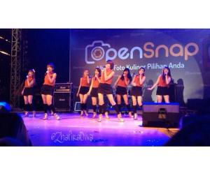 ryn cherrybelle at launching Open snap (42)