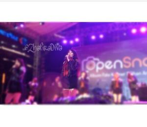 ryn cherrybelle at launching Open snap (43)