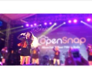 ryn cherrybelle at launching Open snap (44)