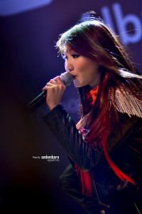 ryn cherrybelle at launching Open snap (7)
