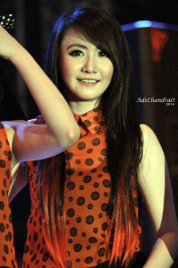 ryn cherrybelle at launching Open snap (8)