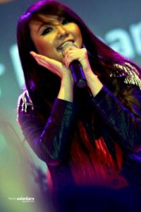 ryn cherrybelle at launching Open snap (9)