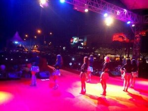 ryn chibi at batam 050514 (1)