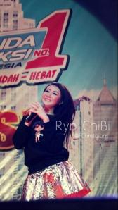 ryn chibi at batam 050514 (3)