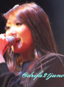 ryn chibi at batam 050514 (4)
