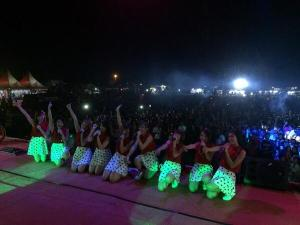 ryn chibi at belitung timur 250514 (2)