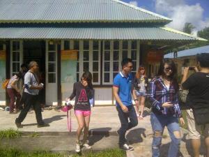 ryn chibi at belitung timur 250514 (3)