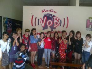 ryn chibi at belitung timur 250514 (8)