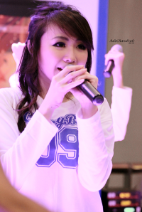 ryn chibi at launching HP 110514 (6)