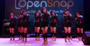 ryn chibi at Launching open snap 100514 (5)