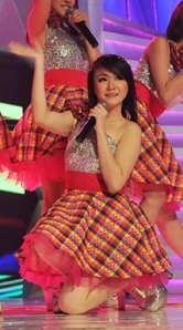 ryn chibi at launcing RTV 030514 (8)