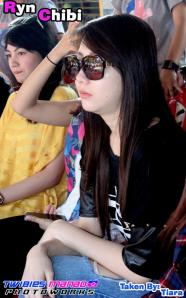 ryn chibi at manado 24 mei 14 (3)