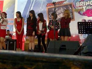 ryn chibi at manado 240514 (1)