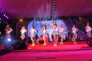 ryn chibi at manado 240514 (10)