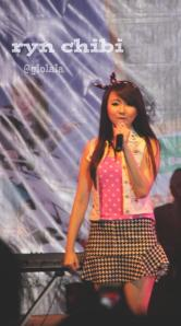 ryn chibi at manado 240514 (12)