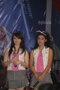 ryn chibi at manado 240514 (13)