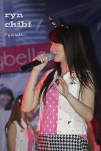 ryn chibi at manado 240514 (14)