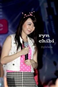 ryn chibi at manado 240514 (15)
