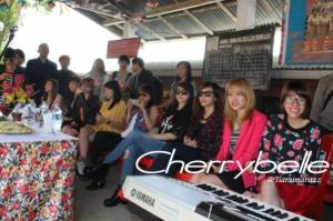 ryn chibi at manado 240514 (16)
