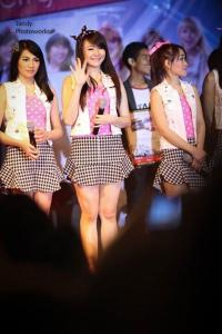 ryn chibi at manado 240514 (18)